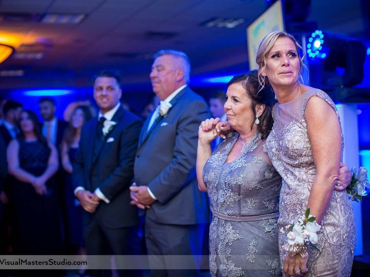 Tmx The Mainland Hotel Wedding 51 683323 158897645324146 Cedar Grove, NJ wedding videography