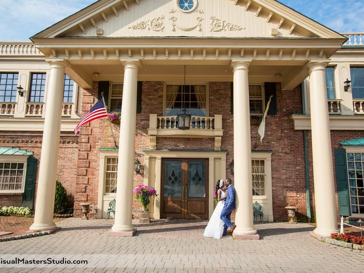 Tmx The Manor Wedding 51 683323 Cedar Grove, NJ wedding videography