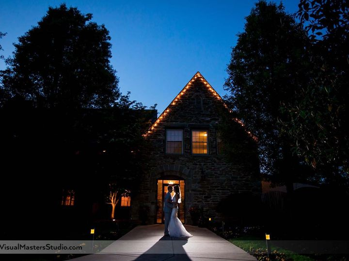 Tmx Wedding At Flourtown Country Club 51 683323 158922957033843 Cedar Grove, NJ wedding videography