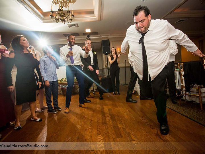 Tmx Wedding Party Ramsey Golf Country Club 51 683323 158897208667457 Cedar Grove, NJ wedding videography