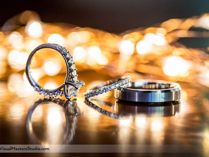 Tmx Wedding Rings 51 683323 158923580997215 Cedar Grove, NJ wedding videography