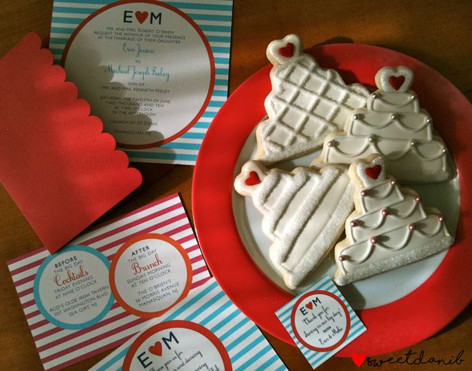 f282d814831691ff SDB Erin Wedding Invite Love Cake Cookie Favor