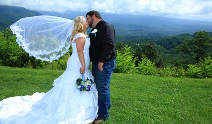 Almost Heaven Resort & Weddings
