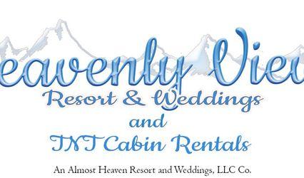 Almost Heaven Resort & Weddings 1