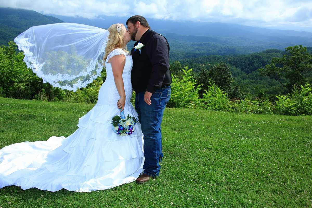 Almost Heaven Resort & Weddings