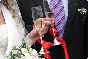 Tmx 1380821838050 Weddingpackage Friday Harbor wedding transportation