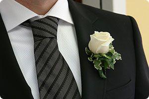 Tmx 1380821892716 Anniversarypackage Friday Harbor wedding transportation