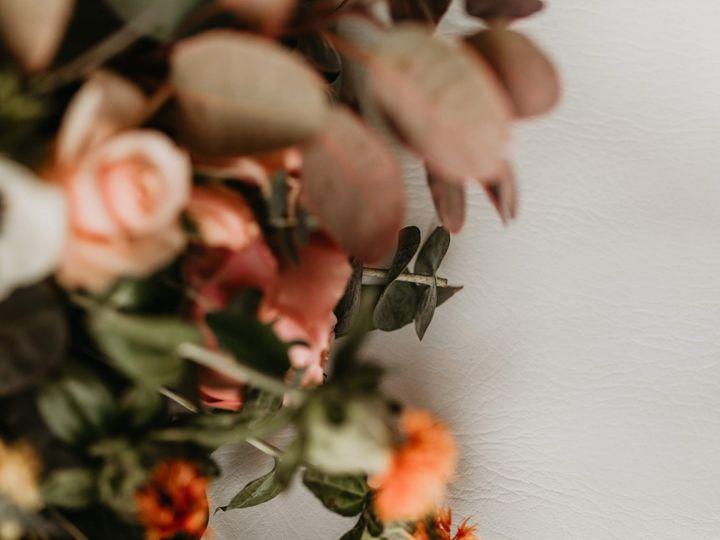 Tmx Decor Rings With Flowers Hd 51 1064323 1557361198 Minneapolis, MN wedding planner