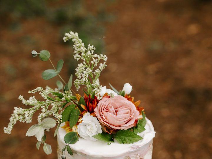 Tmx Pinewood Wedding Minnesota 115 51 1064323 157647016880970 Minneapolis, MN wedding planner