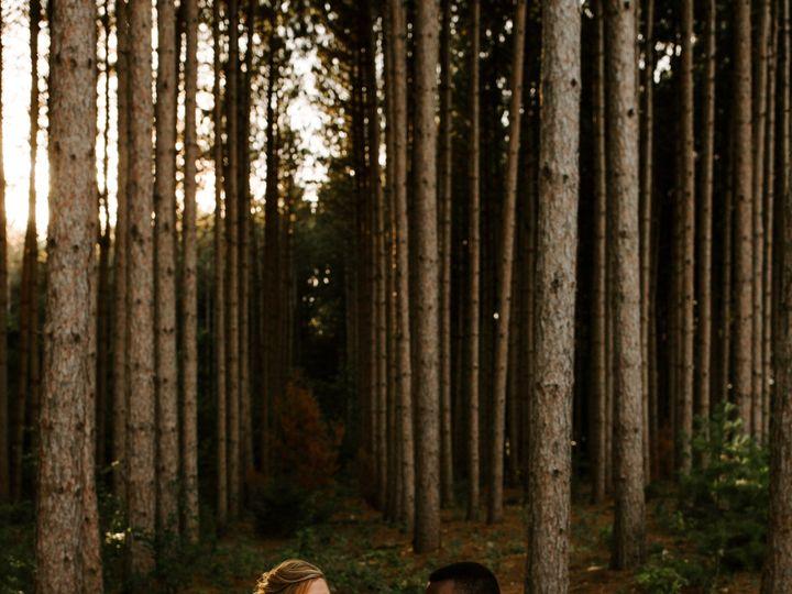 Tmx Pinewood Wedding Minnesota 201 51 1064323 157647016540896 Minneapolis, MN wedding planner