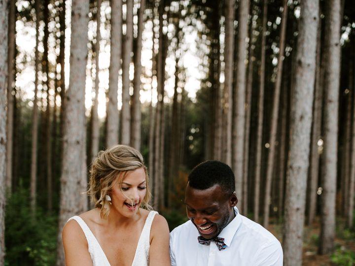 Tmx Pinewood Wedding Minnesota 227 51 1064323 157647015998106 Minneapolis, MN wedding planner