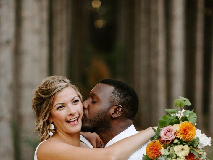 Tmx Pinewood Wedding Minnesota 306 51 1064323 157647016382018 Minneapolis, MN wedding planner
