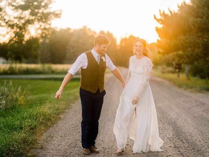 Tmx Service Wedding 1102 51 1064323 1557362078 Minneapolis, MN wedding planner