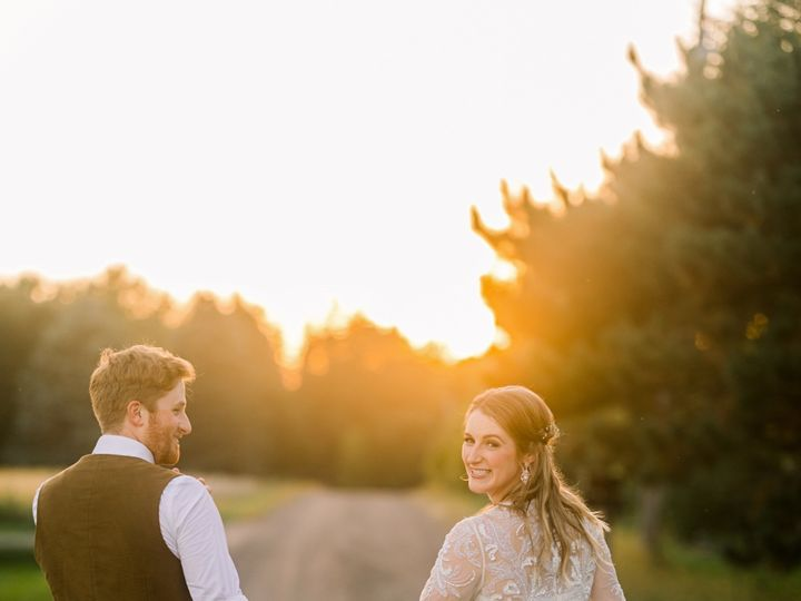 Tmx Service Wedding 1108 51 1064323 1557361217 Minneapolis, MN wedding planner