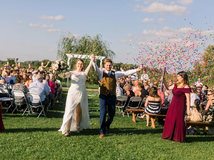 Tmx Service Wedding 776 51 1064323 1557362080 Minneapolis, MN wedding planner