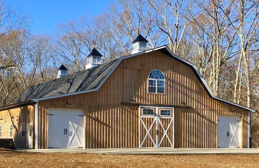 business card barn 51 1994323 160730357553913
