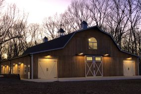WindSong Farm Weddings & Events