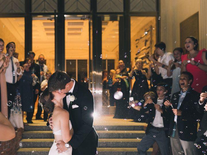 Tmx 1524963239 F47f74ecb40dfef9 1524963237 C4f6069ea98e6ffc 1524963222171 7 Reception  221  X2 Boston, MA wedding planner
