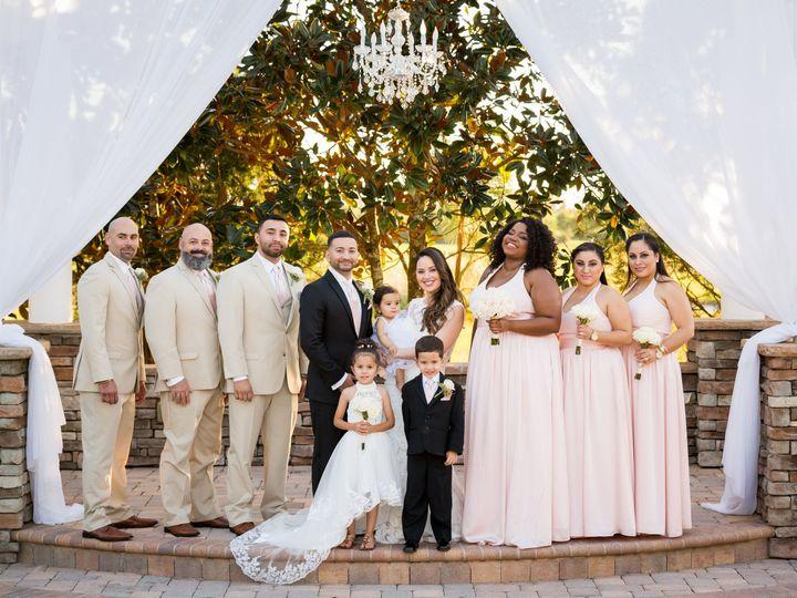 Tmx 1524963240 673609c26198c52f 1524963236 C9deafd87c8d2f26 1524963222169 6 Photographer Selec Boston, MA wedding planner