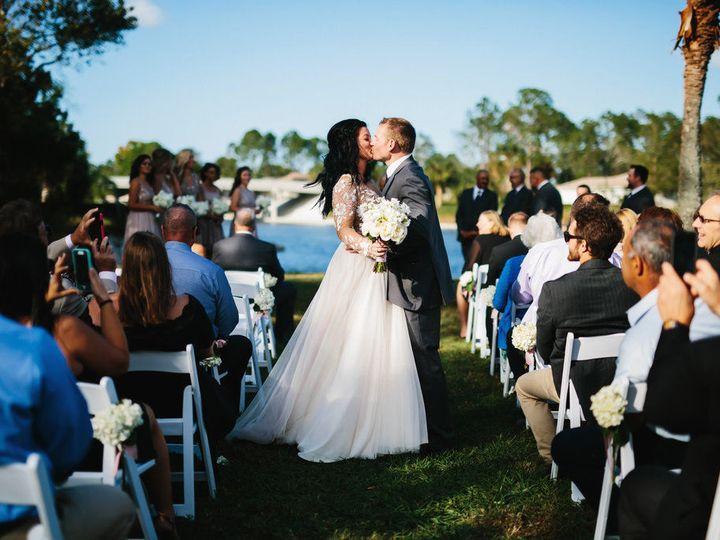 Tmx 1524963325 4339a4f779b51f0d 1524963324 5f86390bf7645c33 1524963306588 11 CN4A2840 2  Boston, MA wedding planner