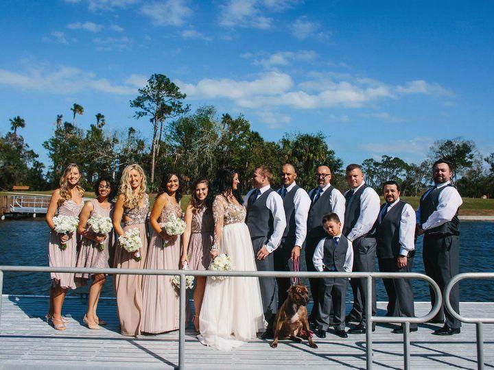 Tmx 1524963686 3216f8aa24223449 1524963685 B7ef064b20c479b8 1524963684019 2 843A2190 2  Boston, MA wedding planner