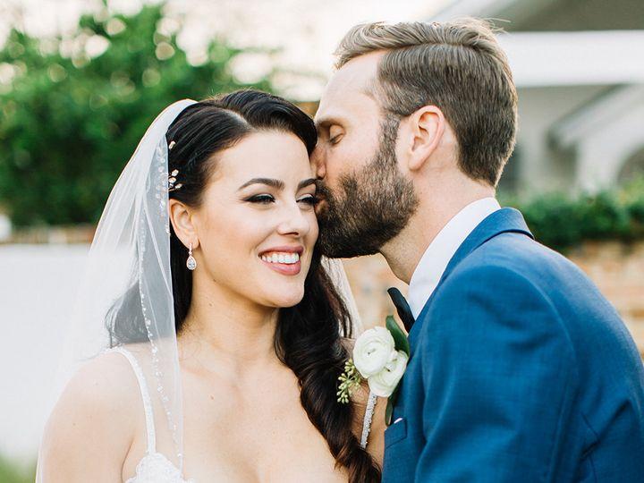 Tmx Miami Wedding Photography 16 51 1005323 Boston, MA wedding planner