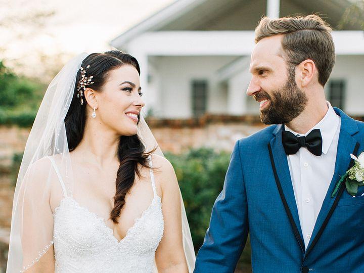Tmx Miami Wedding Photography Bridal Fashion 12 51 1005323 Boston, MA wedding planner