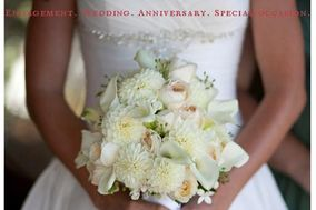 A WEDDING U DESIGN