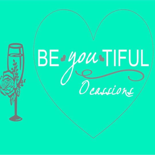 BE YOU TIFUL Occasions