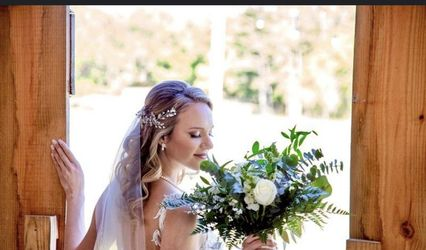 Your Perfect Day Wedding Flowers 1