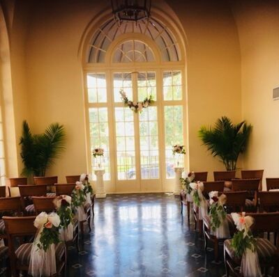 Tmx 88754f7b C662 4740 A953 995b6b514a5ars 400 400 51 1065323 158258561398465 Port Richey, FL wedding florist