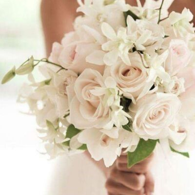 Tmx Fb5722ae A987 40cb 88ce 9afe354f0a61rs 400 400 51 1065323 158258564929002 Port Richey, FL wedding florist