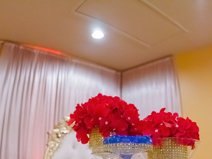 Tmx Wedding 12 51 1985323 159840954465941 Columbus, OH wedding planner