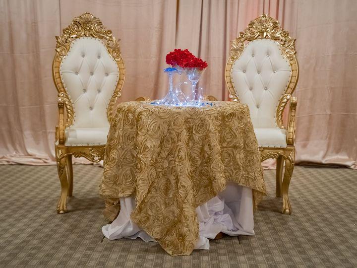 Tmx Wedding 14 51 1985323 159840955339283 Columbus, OH wedding planner