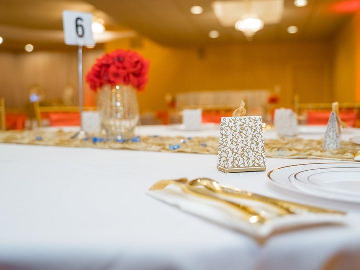 Tmx Wedding 15 51 1985323 159840956884687 Columbus, OH wedding planner