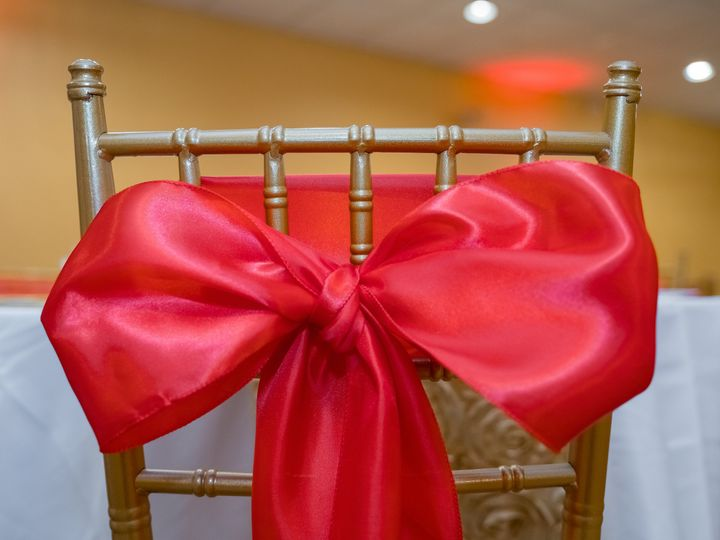 Tmx Wedding 16 51 1985323 159840958218541 Columbus, OH wedding planner