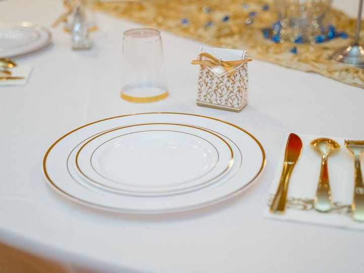Tmx Wedding 17 51 1985323 159840957042172 Columbus, OH wedding planner