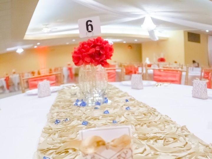 Tmx Wedding 20 51 1985323 159840958836505 Columbus, OH wedding planner