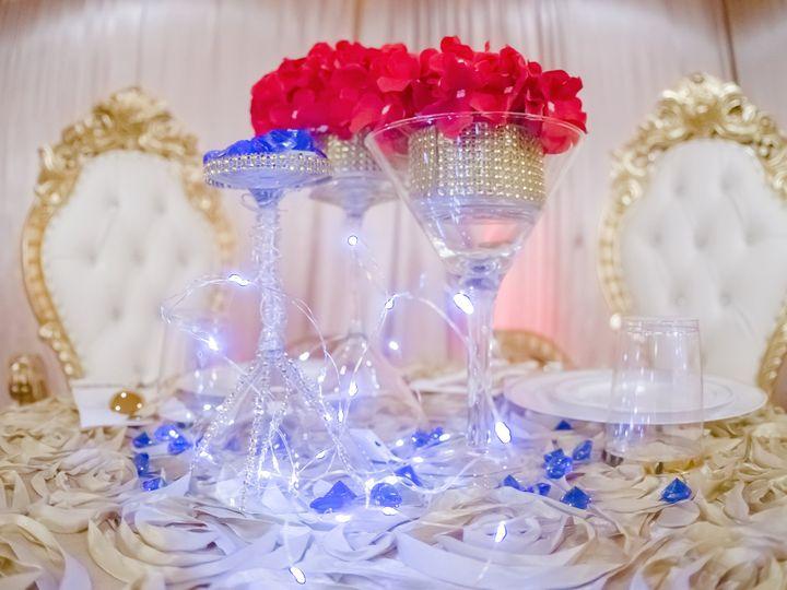 Tmx Wedding 21 51 1985323 159840943121858 Columbus, OH wedding planner