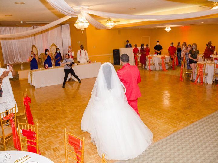 Tmx Wedding 22 51 1985323 159840944878876 Columbus, OH wedding planner