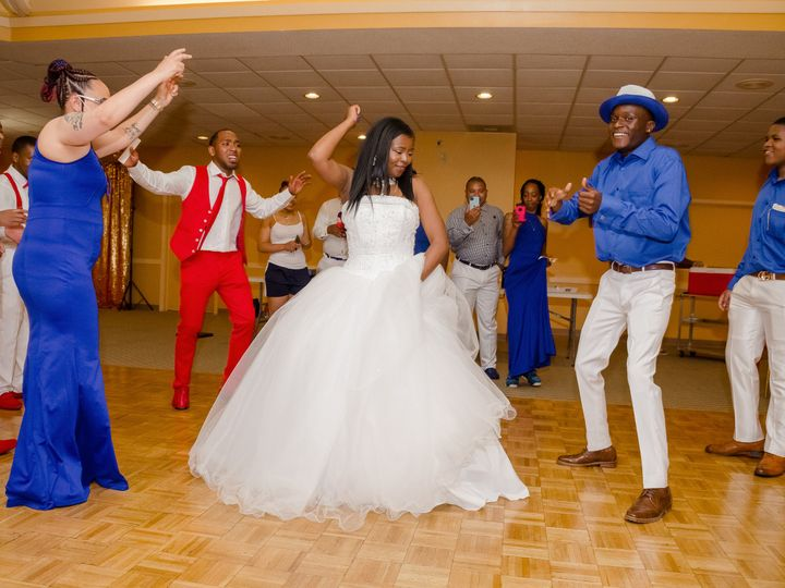Tmx Wedding 25 51 1985323 159840944979640 Columbus, OH wedding planner