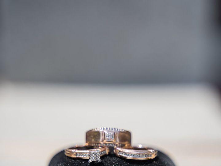 Tmx Wedding 3 51 1985323 159840937624317 Columbus, OH wedding planner