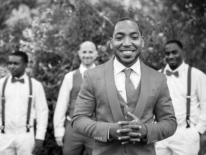 Tmx Wedding 7 51 1985323 159840949422167 Columbus, OH wedding planner