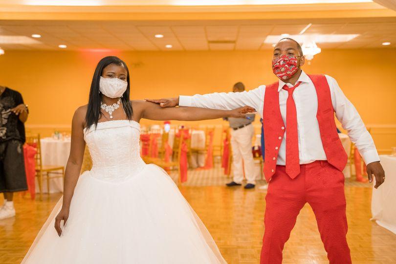 wedding 23 51 1985323 159840943125220
