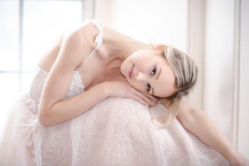 boston wedding bridal fashion photographer bella wang photography 55 51 2016323 161386676573175