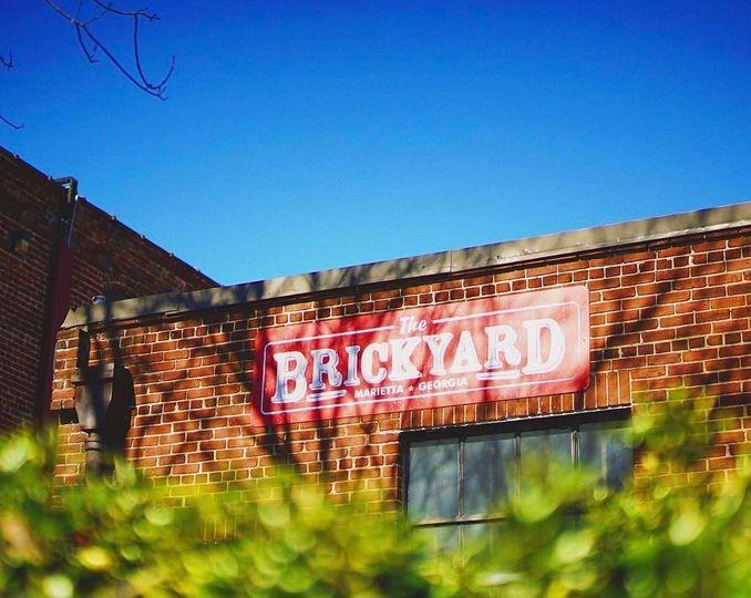 the brickyard 1 51 526323 1567076086