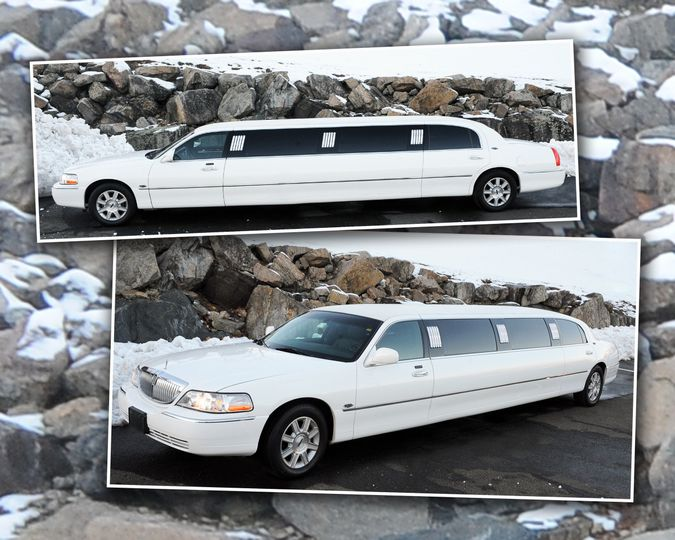 Green Light Limousine Service Transportation Danbury