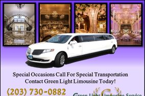 Green Light Limousine Service