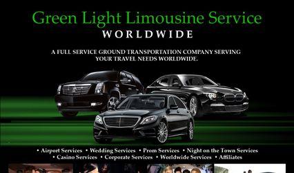 Green Light Limousine Service 1