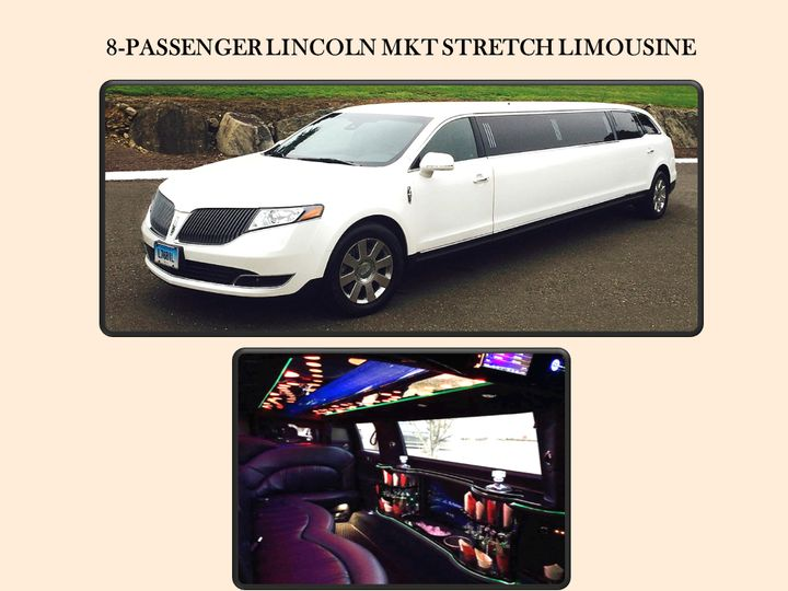 Tmx Slide4 51 436323 1562684208 Danbury, New York wedding transportation
